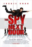 SPY NEXT DOOR - 2010